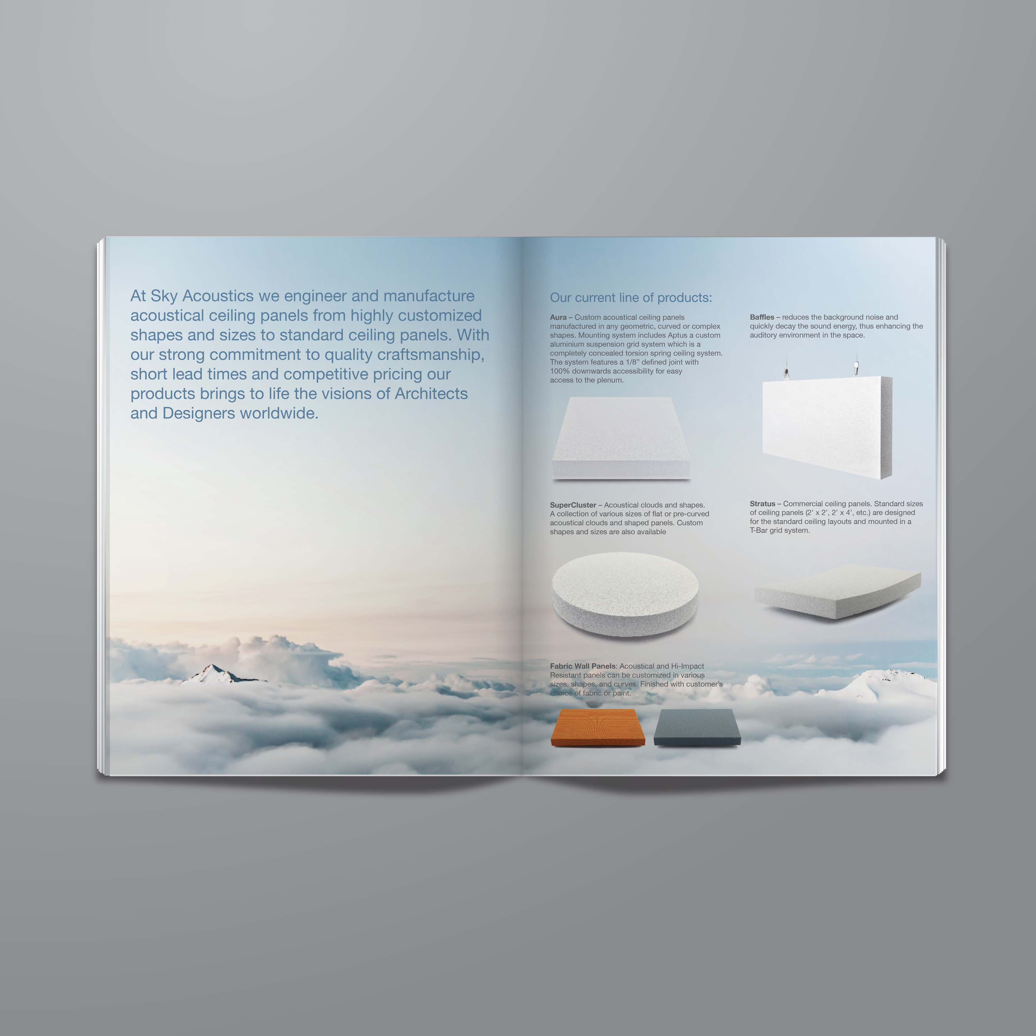 folded-paper-blank-white-booklet-magazine-report-book