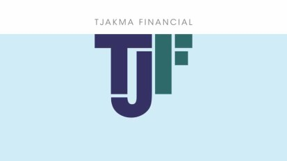 TJakma Financial