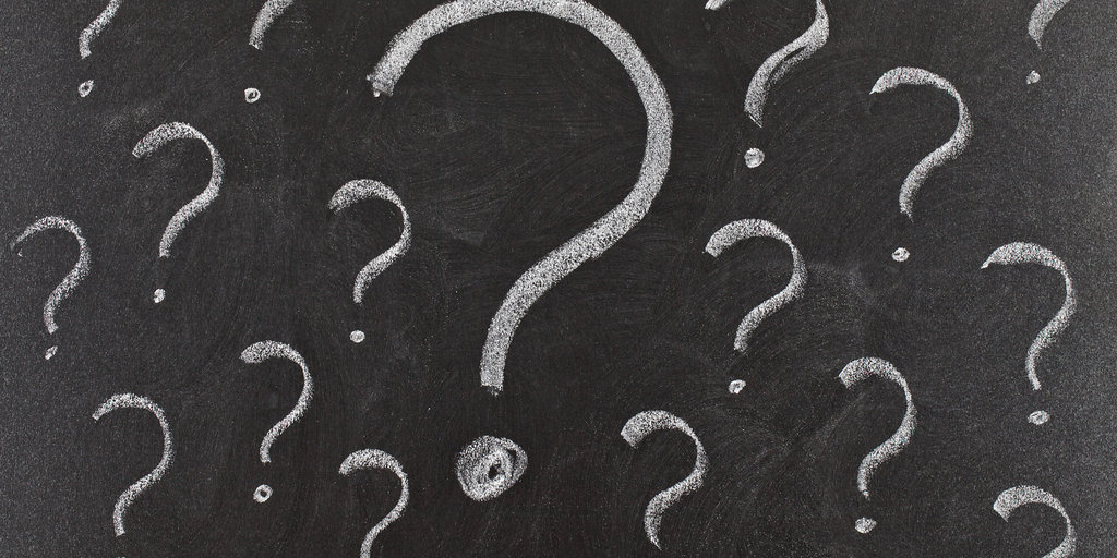Question-marks-1,large.1399665192