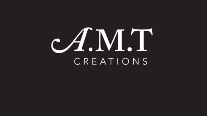 A.M.T Creations
